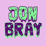 jonbray