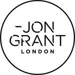 Jon Grant London Furniture