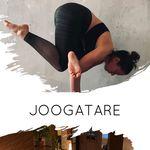 JOOGATARE | Yoga Studio 🇪🇪