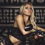 Jordanna Wild Ⓥ