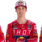 Jorge Prado Garcia