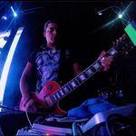 González Guitarworks