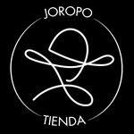 Joropo Tienda