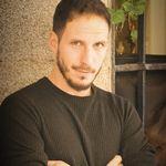 Josepote Rodriguez