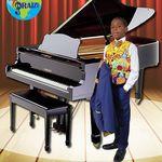 Joshua Ayomide Akinotan
