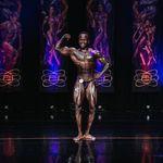 Joshua Olagoke 🇳🇬🇬🇧