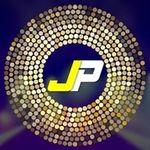 Josh Productions