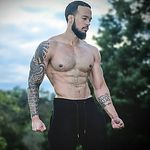 JM Fitness/personal trainer