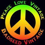 Badseed Vintage