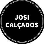 Josy Calçados e Acessórios