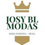 JOSY BL MODAS