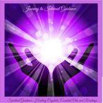 A Journey to Internal Guidance