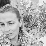 Zoe Armbruster