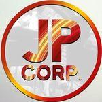 JP.Corp