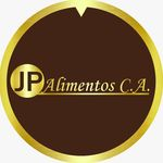 JP Alimentos C.A