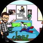 Jerry Hall II