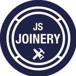 JS Joinery