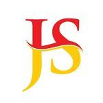 JSGarments Bridal Wear Mumbai