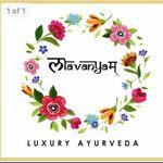 Lavanyam