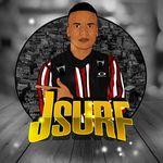 jsurf_official