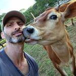 Jean Sfez | MV Farm Sanctuary