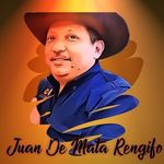 Juan De Mata Rengifo G.