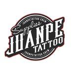 JUANPETATTOO® Tattoo Artist✍🏻