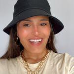 Juliana Barsante