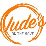 Jude's On The Move