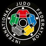 International Judo Federation