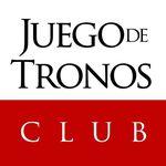 Juego de Tronos Club