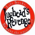 Jugheads Revenge