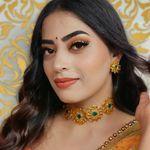 Juhi Rao | Makeup Artist🧿