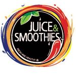 Juice&Smoothies
