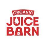 Organic Juice Barn