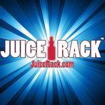 Juice Rack