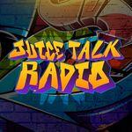 Juice Talk Radio