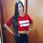 Juliana Rangel 🌷