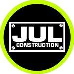 JUL Construction Ltd.