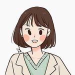 Takenote   Study _wnghi