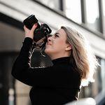 Julia Dunin Photography