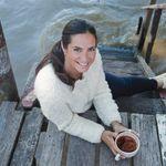 Juliana Lopez May