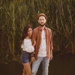 Julian + Kelly Moniz