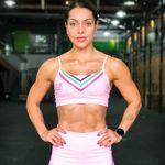 Júlia Savi