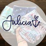 Julicia - Alicia Bode
