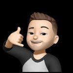 Junaid Khan Swati