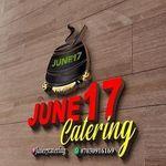June17Catering