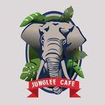 Junglee Cafe
