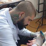 Sr.Wilson tattoo