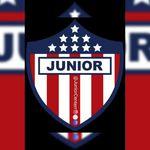 JuniorCenter